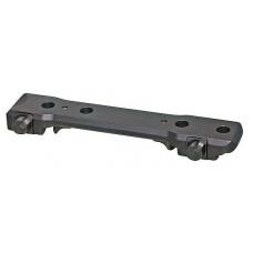 Кріплення для зброї Sako 75 (5072-00054)