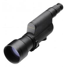 Труба підзорна Leupold Mark4 20-60x80 Spotting scope black TMR