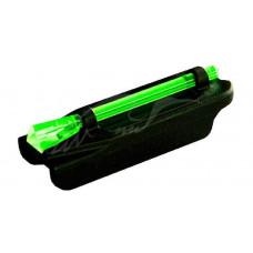 Мушка Hiviz RM2006 оптиковолокона