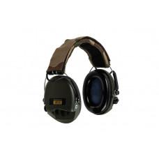 Активні навушники SORDIN Supreme Pro X