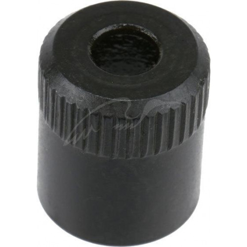 Адаптер для QD-антабки Magpul Type 1 для прикладів SGA®  - Фото 2