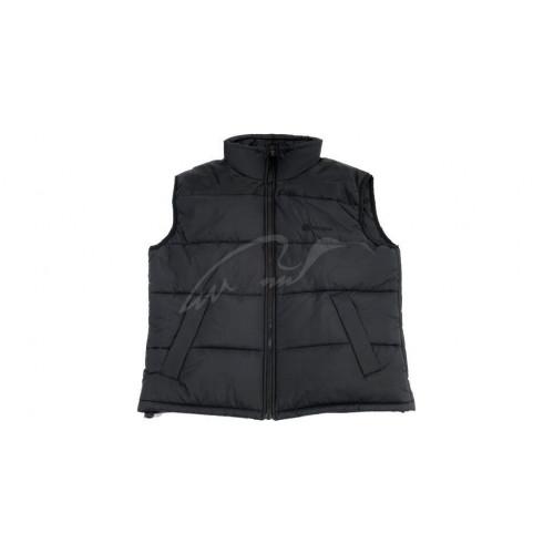 Жилет Snugpak Elite Vest. розмір - XL. Колір - чорний  - Фото 1