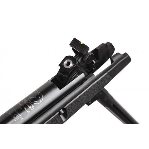 Гвинтівка пневматична Gamo Black Bear IGT  - Фото 4