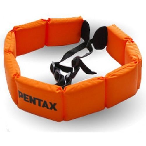 Pentax  - Фото 1