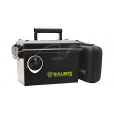 Камера-реєстратор SME Bullseye Long Range