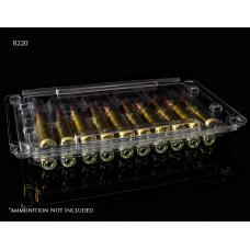 Контейнер для зберігання патронів Tac Pac 308Win, 7mm-08, 6.5 Creedmoor