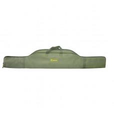 Чохол для вудки ФД-22б ACROPOLIS, дл. 145 см