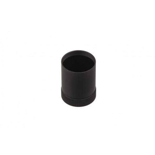 Захисна кришка для барабанів введення поправок Leupold VX-II, VX-3L, FX-3, d19mm x 34mm  - Фото 2