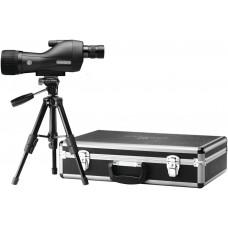 Труба підзорна Leupold SX-1 Ventana 2 15-45x60mm Kit Black
