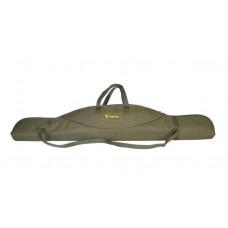 Чохол для вудки ФД-22 ACROPOLIS, дл. 120 см