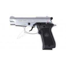Пістолет стартовий Retay 84FS. Колір - сһгоме.