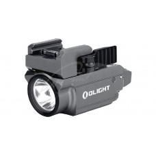Ліхтар з ЛЦВ Olight Baldr Mini Grey