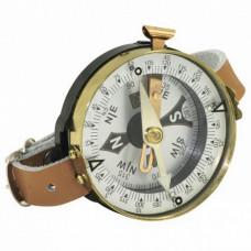 Компас TSC-3 наручний з ремінцем (компас Адріанова)