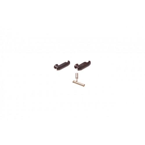 Екстрактор Tikka М90/91/75  - Фото 2