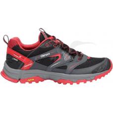 Кросівки Chiruca Maui 09. Розмір - 41