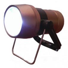 Blue LED ліхтар для риболовлі Expert light