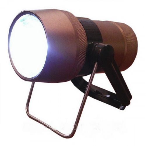 Blue LED ліхтар для риболовлі Expert light  - Фото 1