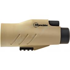 Монокуляр XD Precision Advanced 10х50 WP з сіткою