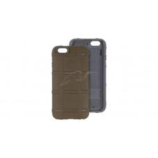 Чохол для телефону Magpul Bump Case для Apple iPhone 6/6S ц:олива