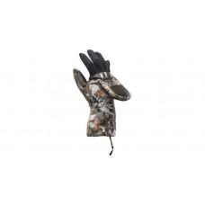 Рукавиці Sitka Gear Flip. Розмір - XL