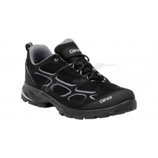 Кросівки Chiruca Mundaka 13 Gore-Tex. Розмір - 44