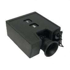 Vectronix PLRF10 ( 5 2 500)