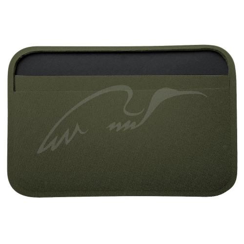 Гаманець Magpul DAKA™ Essential Wallet. Колір - оліва  - Фото 2