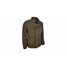 Куртка Blaser Active Outfits Argali2 light Sport. Розмір - M. Колір - Brown Melange.