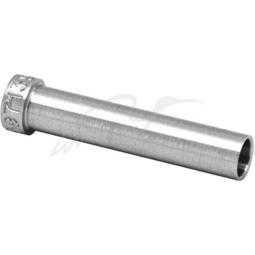 Втулка установча Hornady для куль A-TIP Match кал. 6.5 мм масою 135-153 грана  - Фото 1