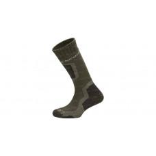 Шкарпетки Chiruca 599913 Alto Termolite