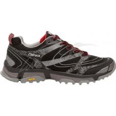 Кросівки Chiruca Curazao 09. Розмір - 44