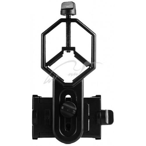 Адаптер XD Precision для телефона для труб и биноклей  - Фото 2