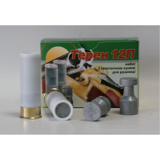 Терен-12П