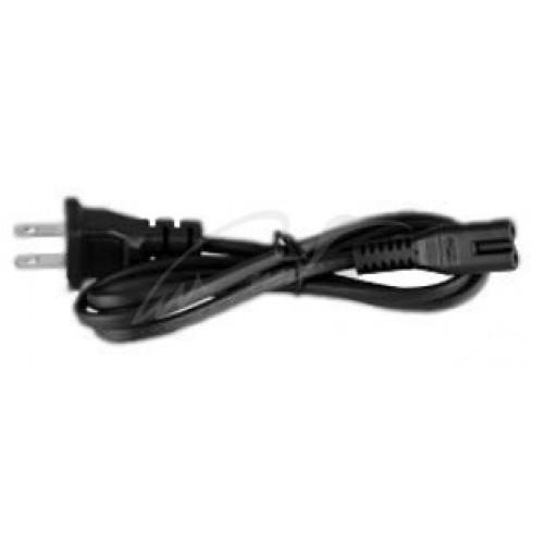Зарядний пристрій Olight для R50 PRO LE/R50 PRO  - Фото 3