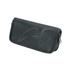 Чохол Fox Leather. Колір - black