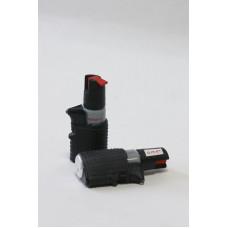 Балончик газовий Терен-1М LED