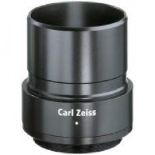 CARL ZEISS 2 52 83 86  - Фото 1