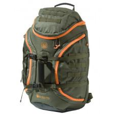 Рюкзак 'Beretta' Modular Backpack 35 л