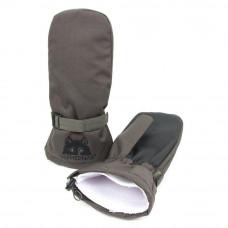 Вітрозахисні рукавиці ULFHEDNAR
