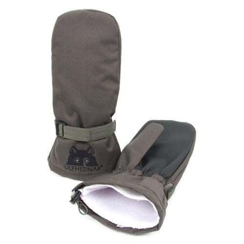 Вітрозахисні рукавиці ULFHEDNAR  - Фото 1