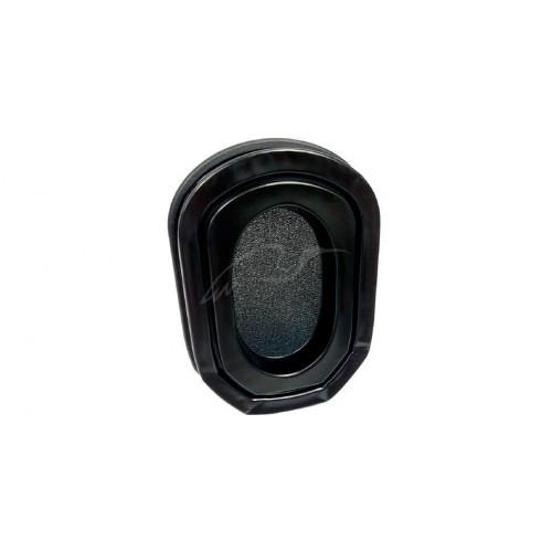 Амбушюри Walker's GEL EAR PAD для RAZOR і XCEL  - Фото 1