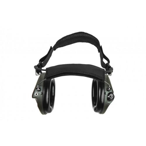 Активні навушники SORDIN Pro X з заднім тримачем  - Фото 3