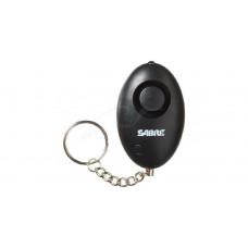 Сигналізація Sabre персональна модель PA-MPALL 110 дБ ц: