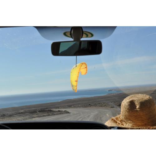 Ароматизатор в авто Кайт North Reach  - Фото 2
