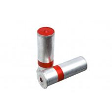 Патрон сигнальный 26.5мм (красный) алюм. гильза