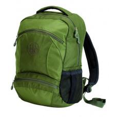 Рюкзак Beretta Green Line Multipurpose Green Olive 20л