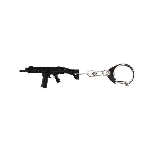 Брелок для ключів CZ BREN 2  - Фото 1