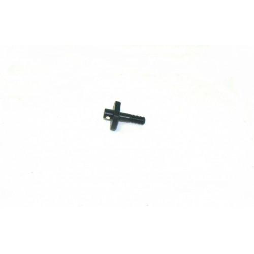 G0021201 Цілик M3  - Фото 1
