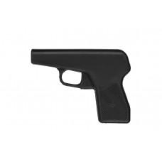 Макет пістолета гумовий