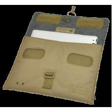 Чохол для iPad Hazard 4 LaunchPad - tactical